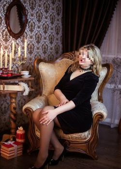 Салон проститутки тюмень студент выебал проститутку